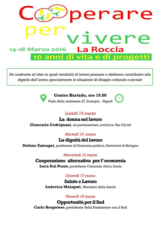 LaRoccia Decennale 2016 03