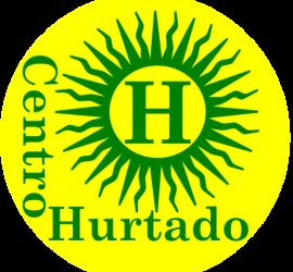logo centro hurtado giallo-verde