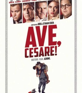 poster-ave-cesare-616x700