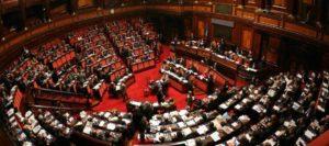 Incontro sul Referendum costituzionale