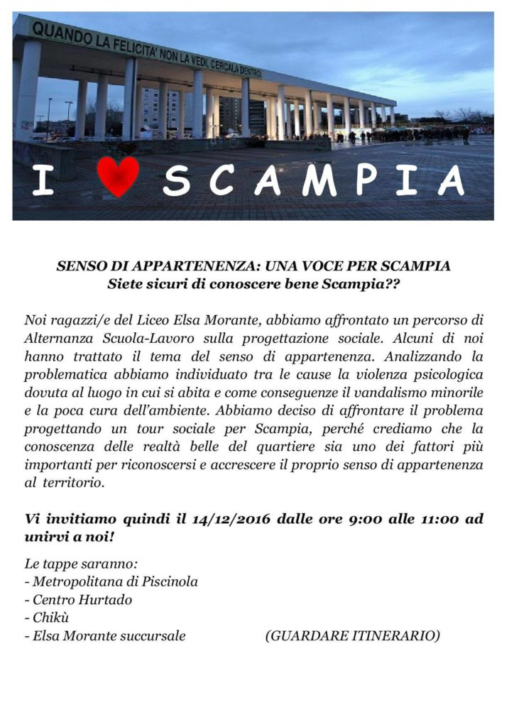 i-love-scampia-alternanza-2016