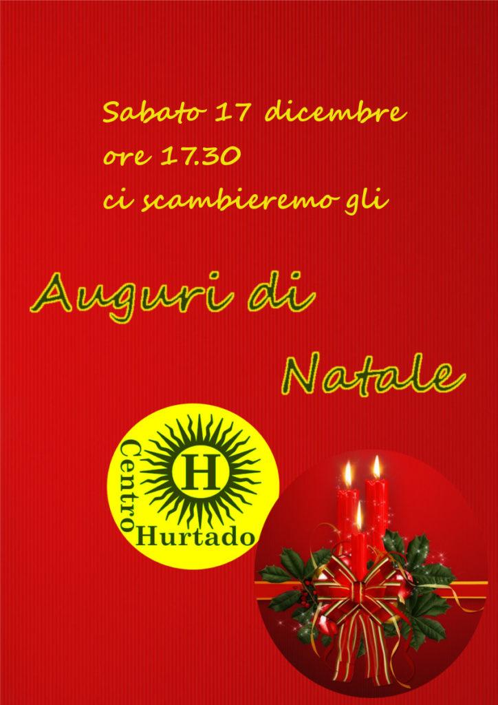 festa-natale-ch
