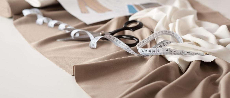 Corso di formazione professionale: Operatore dell'abbigliamento