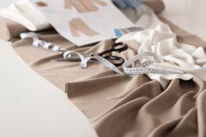 Corso IeFP per Operatore dell'abbigliamento